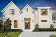 2235 Brentwood Dr, Baton Rouge image