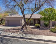 12967 N 149th Drive, Surprise image