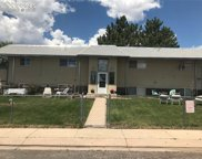 2139 Preuss Road Unit A, Colorado Springs image