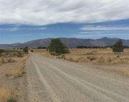 Parcel E-1 Grant View, Smith image