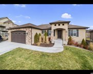 9004 N Spy Glass  Dr, Eagle Mountain image