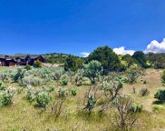 295 N Red Ledges Blvd (Lot 121), Heber City image