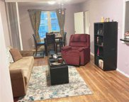 143-55 41st  Avenue Unit #2C, Flushing image