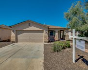 1030 E Desert Moon Trail, San Tan Valley image