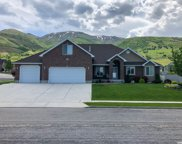 1565 Canyon View Dr, Perry image
