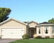 2172 Pigeon Plum Way, North Fort Myers image