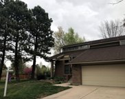 15495 East Monmouth Place, Aurora image