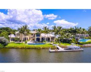 1700 Galleon Dr, Naples image