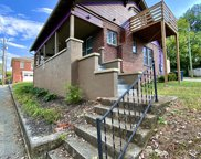 1116 Mcghee Ave, Knoxville image