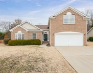 2688 Paradise Dr, Spring Hill image