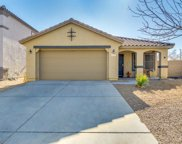 713 E Desert Moon Trail, San Tan Valley image