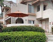 24342     Conejo     3 Unit 3, Laguna Hills image