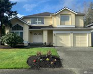 3685 248th Ave SE, Sammamish image