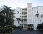 1100 Tarpon Center Drive Unit 3A, Venice image