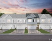 1404 Chipping Drive Unit #33, Apex image