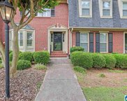 436 Chase Plantation Parkway, Hoover image