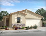 4240 W Coneflower Lane, San Tan Valley image