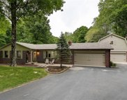 8913 Goat Hollow  Road, Mooresville image
