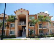 131 Sw Palm Drive Unit 304, Not Provided image