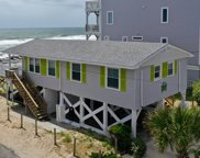 1606 Carolina Beach Avenue N, Carolina Beach image