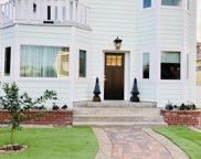 4417     Campbell Drive, Los Angeles image