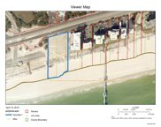 26026 Perdido Beach Blvd, Orange Beach image