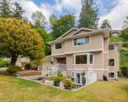 5608 Westhaven Court, West Vancouver image