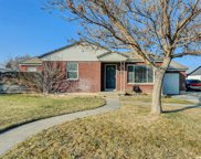 5764 S Butler Cir, Murray image