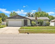 2255 Banyan Drive, Clearwater image
