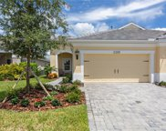2139 Crystal Lake Trail, Bradenton image