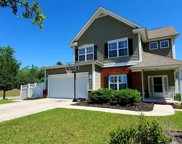 3101 Knollty Ct., Myrtle Beach image