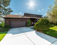 8508 S Dynasty Way, Cottonwood Heights image