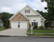 7 Marigold Cir, Egg Harbor Township image