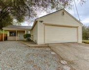 1706 Oregon Ave, Shasta Lake image