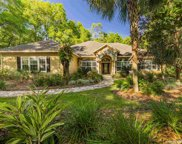 1609 Sw 86Th Terrace, Gainesville image