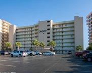 25300 Perdido Beach Blvd Unit 404, Orange Beach image