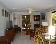 3411 WILCOX RD Unit D44, LIHUE image