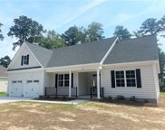 1805 Jolliff Road, West Chesapeake image