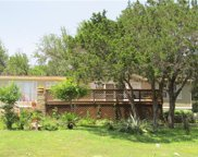 3660 County Road 410, Spicewood image