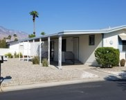 138 Hester Drive, Cathedral City image