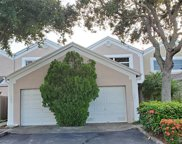 1386 Nw 123rd Ter Unit #1386, Pembroke Pines image
