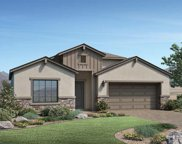12083 Waving Wheat Ct Unit Homesite 82, Reno image