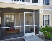 1328 Reflections Ln Unit 51-3, Immokalee image