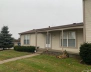 8980 Shawn Dr, Sterling Heights image