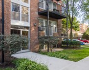 2620 West Catalpa Avenue Unit 1, Chicago image