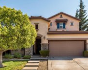 2464  Culpepper Way, Lincoln image
