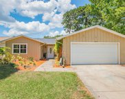 2370 Pembrook Drive, Clearwater image