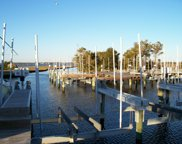 245 Bayview Drive Unit #Slip #27, Harkers Island image