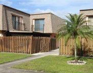 17989 San Juan CT Unit 4, Fort Myers image