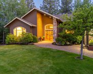 3069 Nw Jewell  Way, Bend, OR image